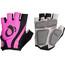 PEARL iZUMi Select Handskar Dam pink